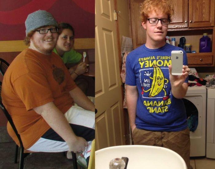 weight_loss_transformations_03.jpg
