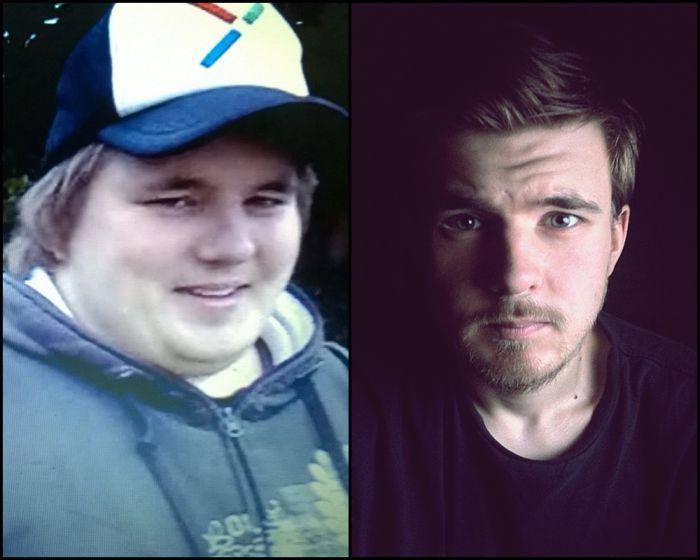 weight_loss_transformations_07.jpg