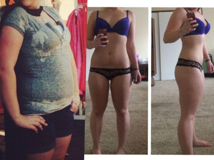 weight_loss_transformations_09.jpg