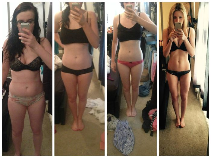weight_loss_transformations_17.jpg