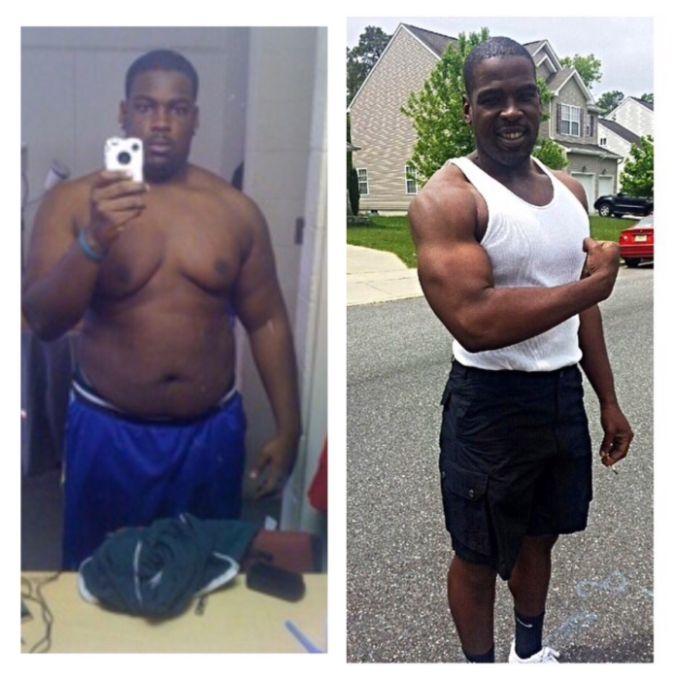 weight_loss_transformations_21.jpg