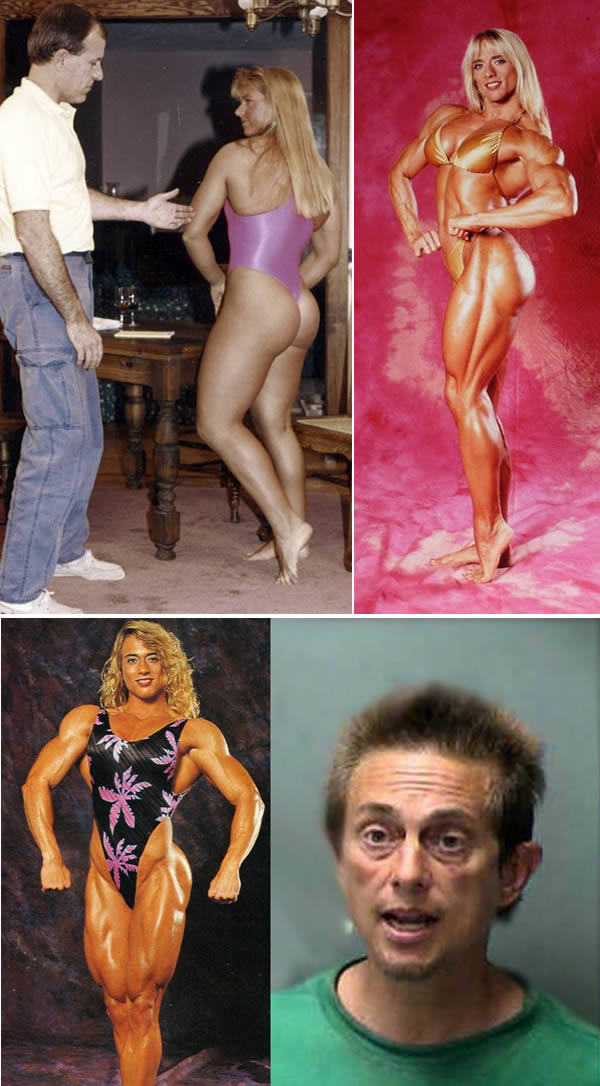 a99125_steroids-woman_3-denise.jpg