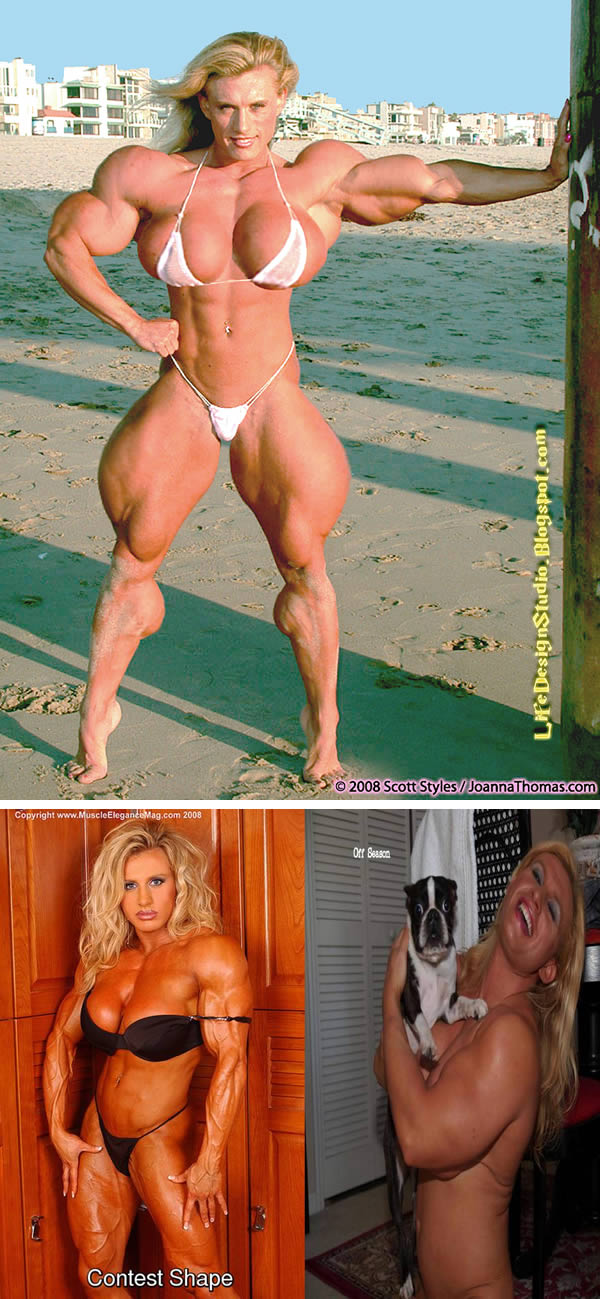 a99125_steroids-woman_4-joana-thomas_1.jpg