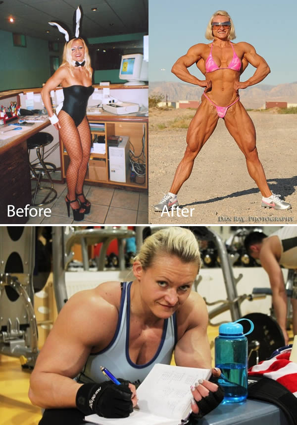 a99125_steroids-woman_5-brigita.jpg