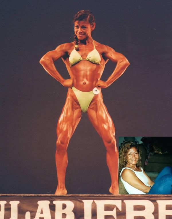 a99125_steroids-woman_6-mimi.jpg