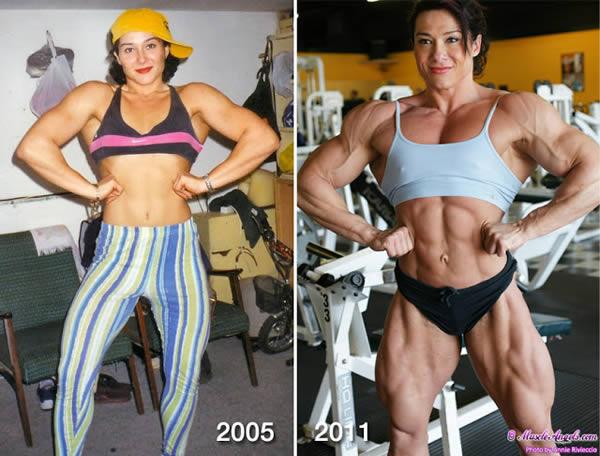 a99125_steroids-woman_7-alina.jpg
