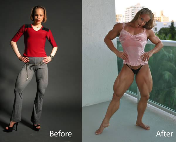 a99125_steroids-woman_8.jpg