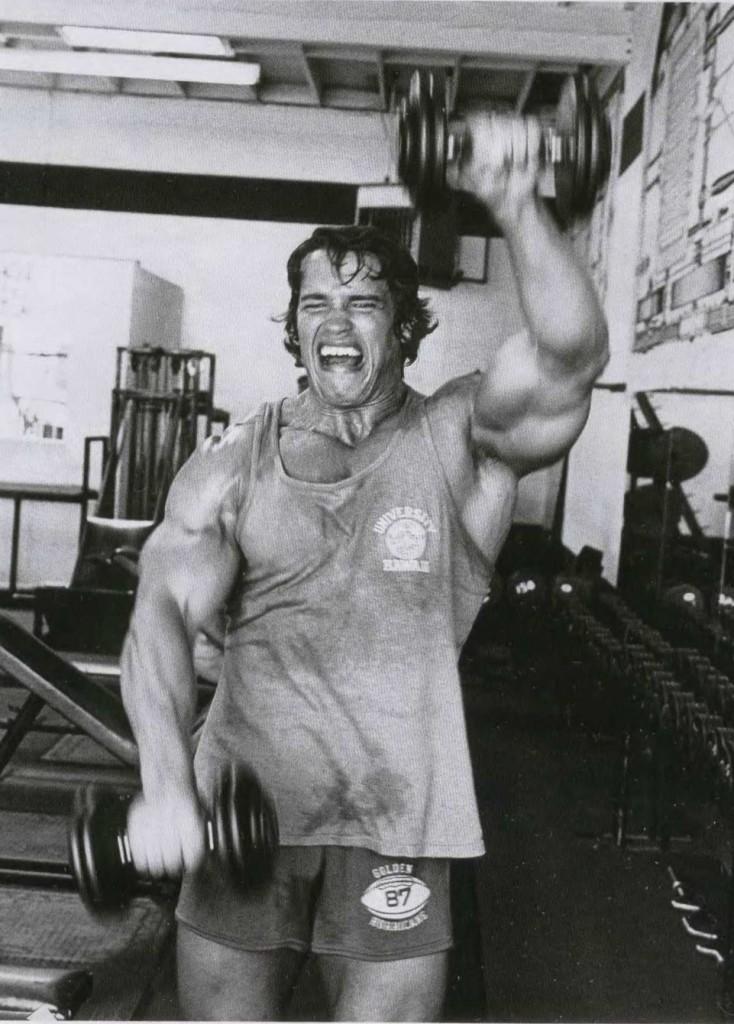 arnold-schwarzenegger-bodybuilding.jpg