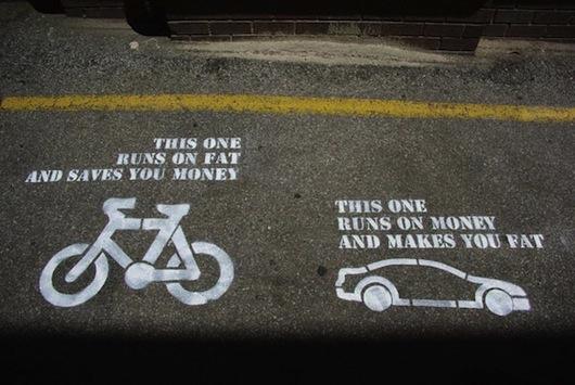 bike-car-lane.jpg