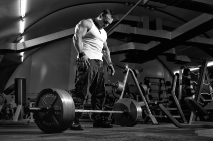 bodybuilding_motivation.jpg