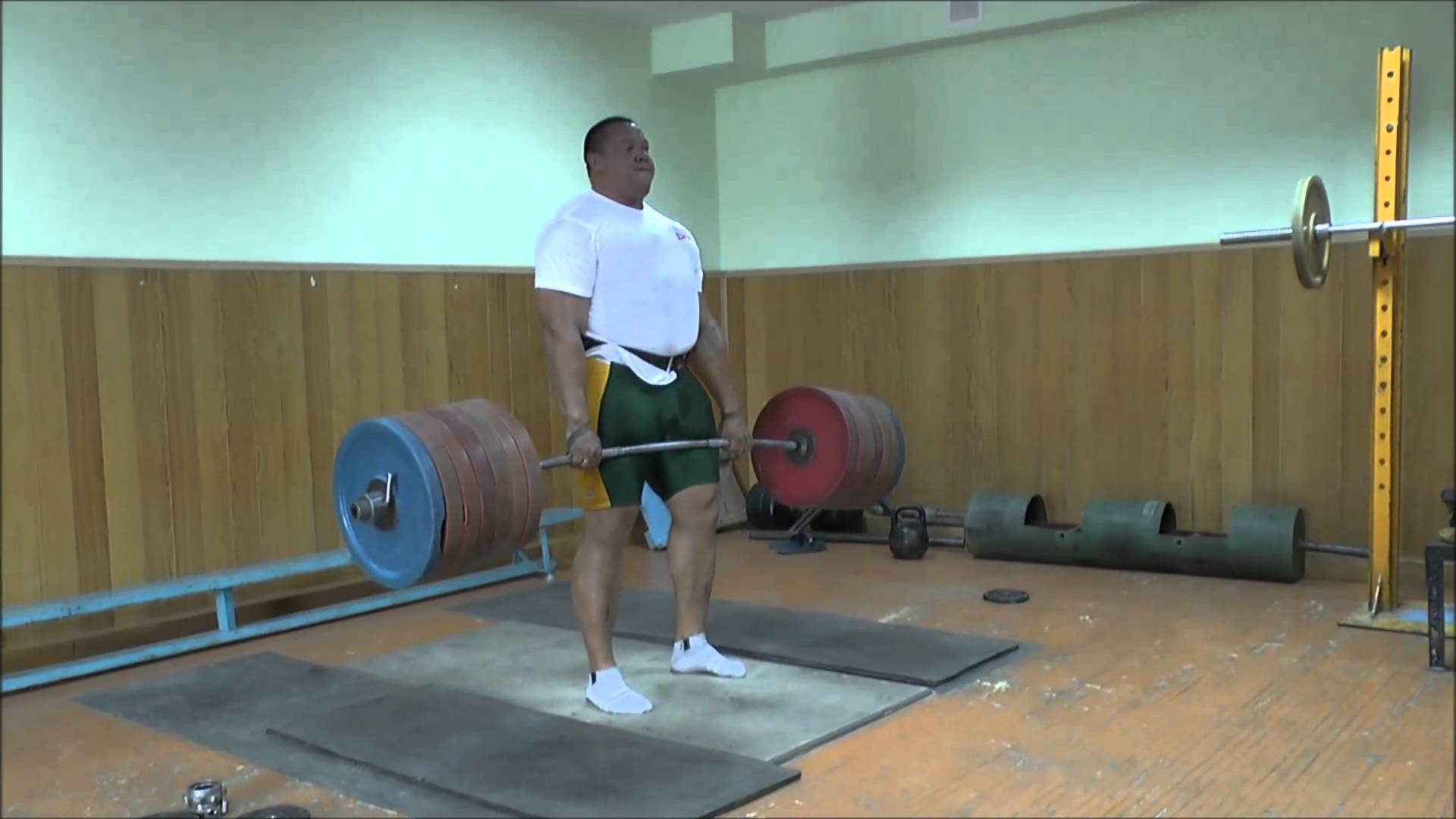 mikhail-koklyaev-362-5kg-x9-deadlift.jpg