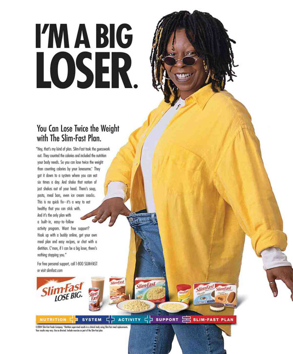 regim-de-slabit-dieta-slimfast041.jpg
