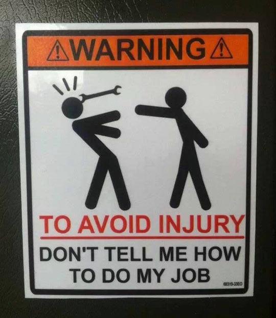 funny-warning-sign-injury-job.jpg