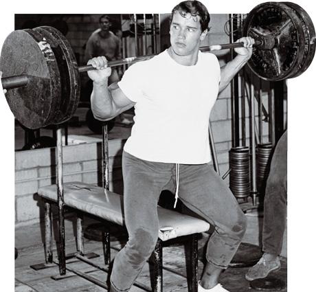 squat-vs_-deadlift.jpg