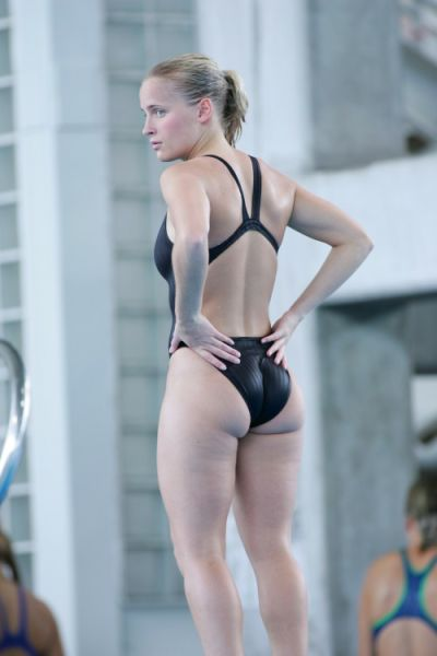 strong_sporty_girls_show_11.jpg