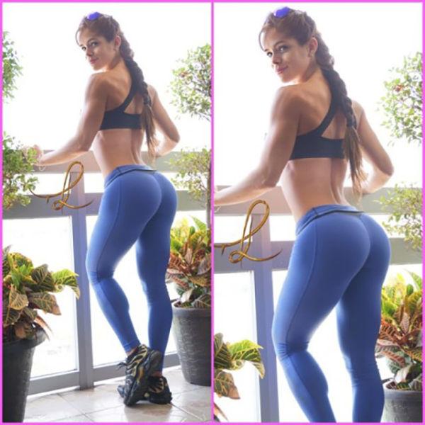 strong_sporty_girls_show_22.jpg