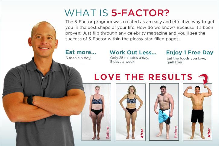 factor-5.jpg