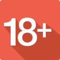 icon-18plus.png