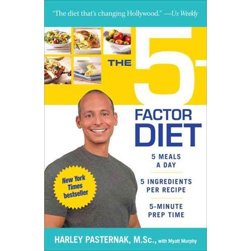 the-5-factor-diet.jpg