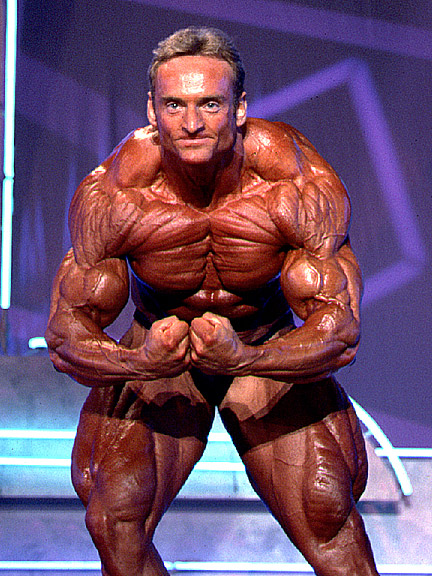 1995_arnold_classic_review_b.jpg