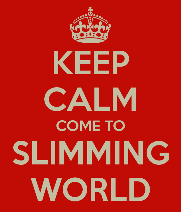 keep-calm-come-to-slimming-world-2.png