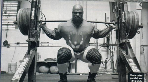 ronnie-coleman-squat.jpg