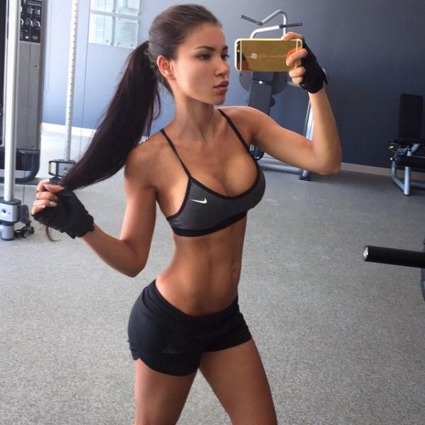 strong_sporty_girls_22.jpg