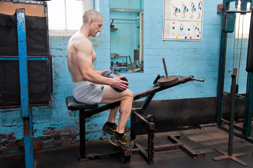 fig2-seated-calf-raise-gym.jpg