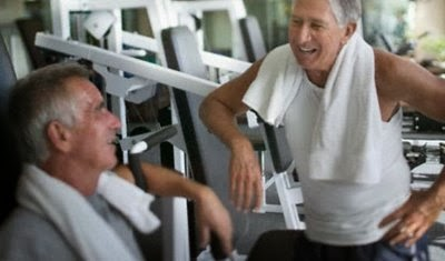 gym-talk.jpg
