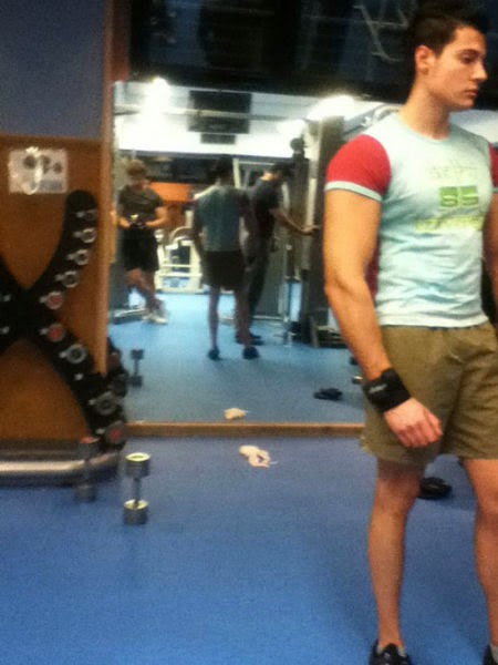why-leg-day-is-important-007.jpg