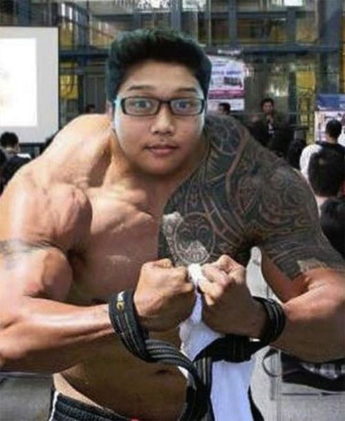 photoshopped_muscle_fails_03.jpg
