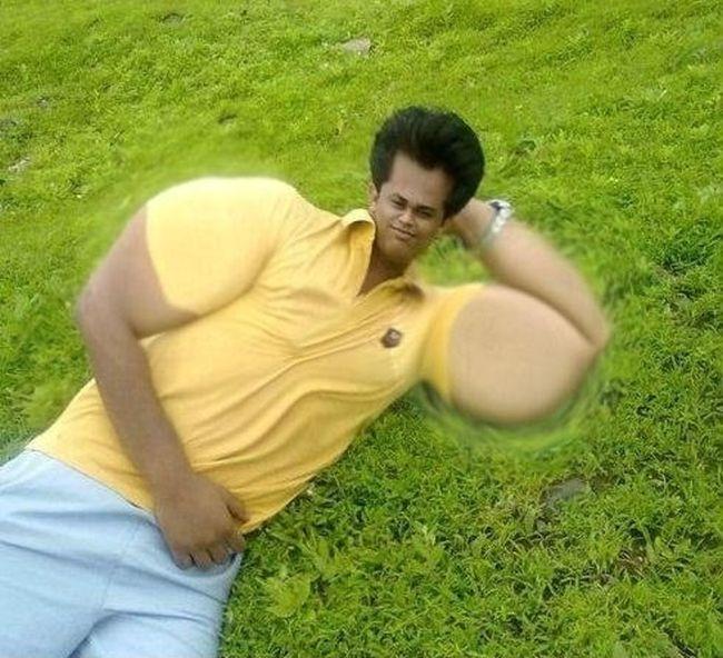 photoshopped_muscle_fails_05.jpg