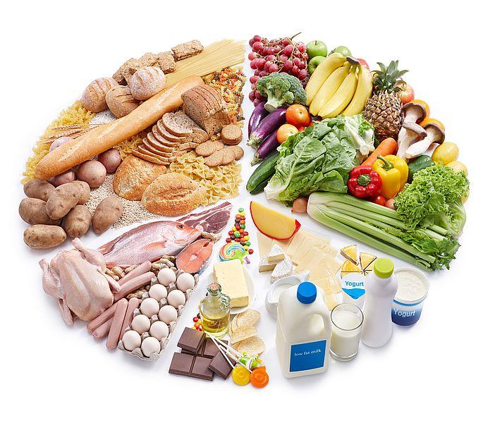 Tippek a sikeres fogyókúrához- 3. rész, életmód