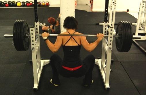 cf-toronto-back-squat_6491-550x365.jpg