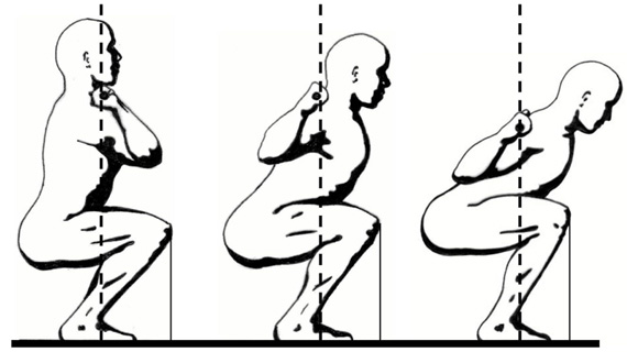starting-strength-review-of-mark-rippetoes-barbell-bible_dsm.jpg
