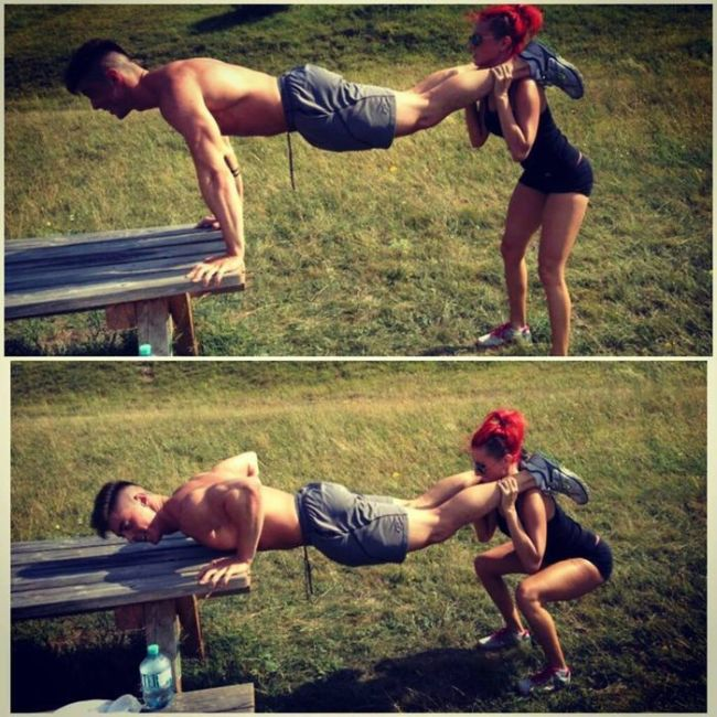 couple_on_fitness_01.jpg