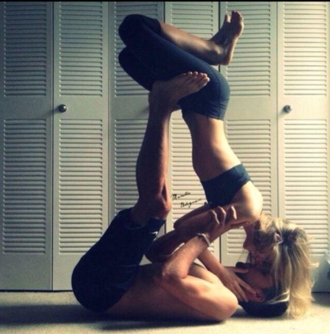 couple_on_fitness_05.jpg