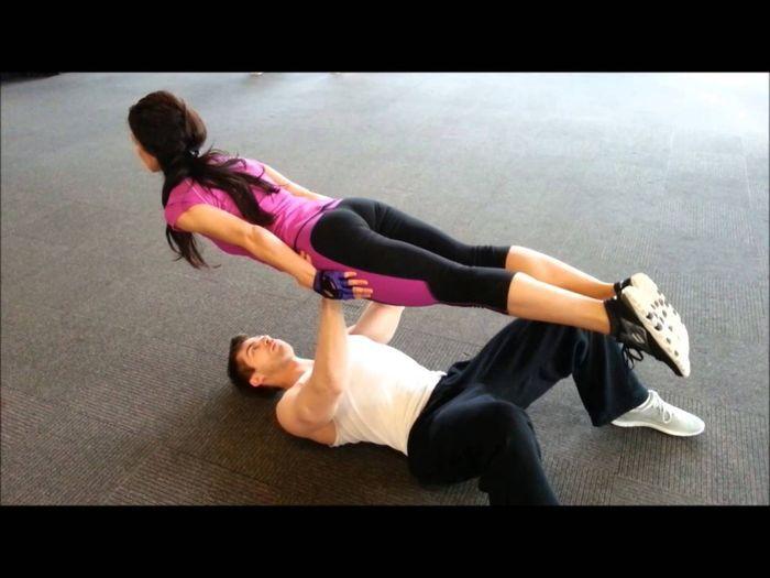 couple_on_fitness_07.jpg