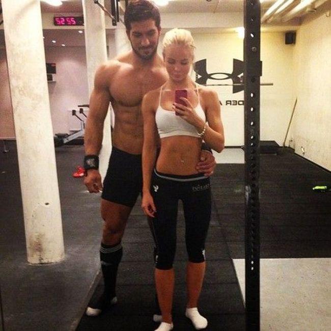 couple_on_fitness_16.jpg