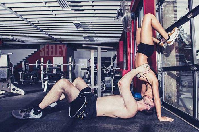 couple_on_fitness_17.jpg