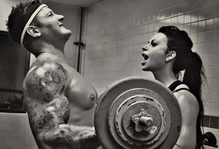 couple_on_fitness_21.jpg
