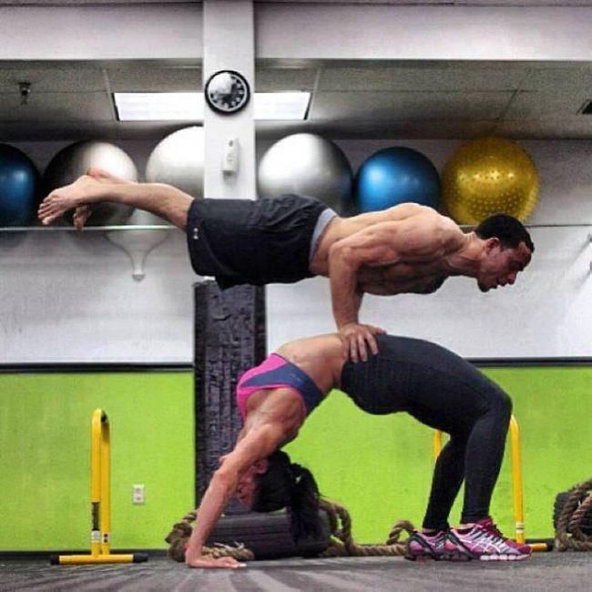 couple_on_fitness_22.jpg