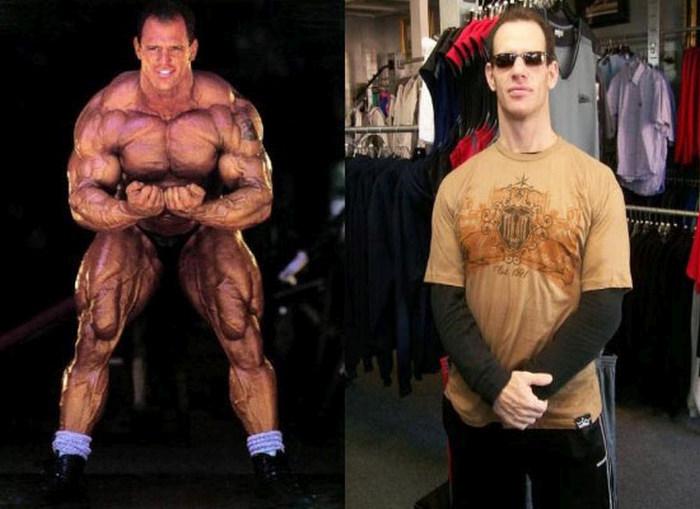ex_bodybuilders_03.jpg