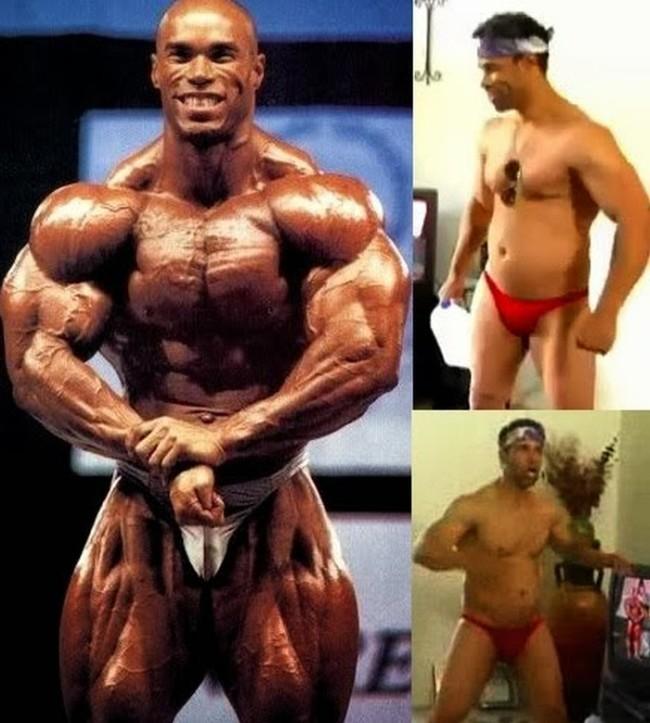 ex_bodybuilders_08.jpg