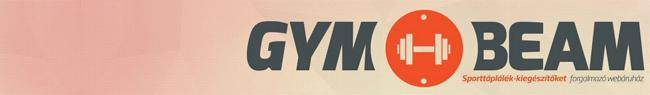 gymbeam_also_banner.jpg