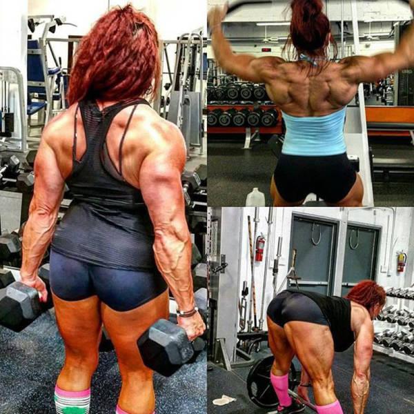 strong_women_07.jpg