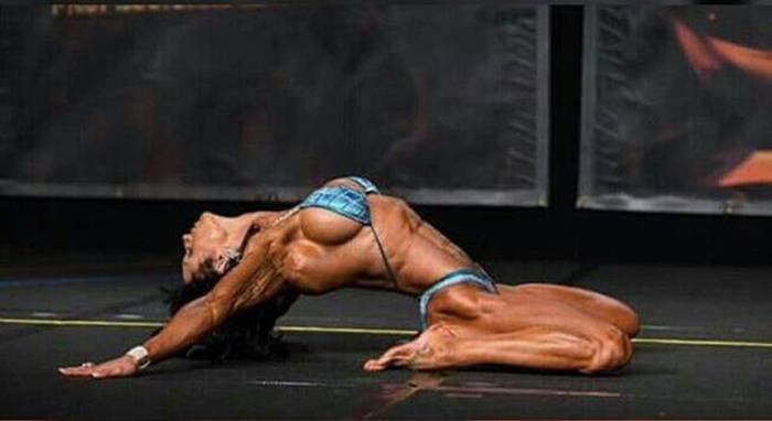 strong_women_08.jpg