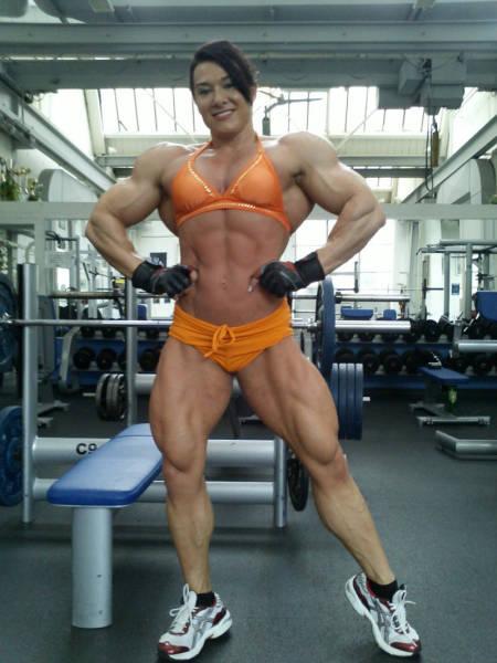 strong_women_12.jpg
