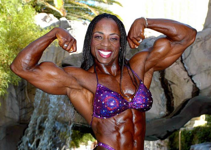 strong_women_13.jpg