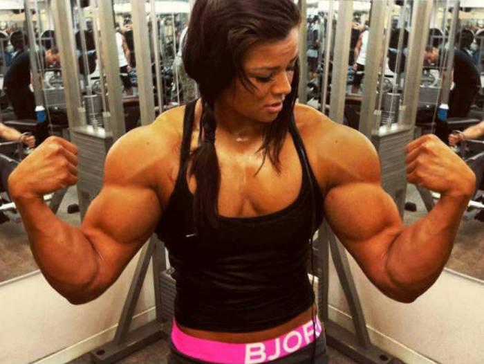 strong_women_14.jpg